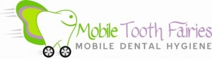 Mobile Tooth Fairy logo