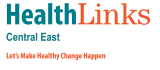 Health Links Central East